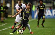 Berita Serie A - Pernyataan Menarik Dybala Soal Ronaldo