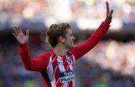 Berita La Liga - Dibalik Keputusan Griezmann Untuk Bertahan