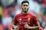 Berita Bola - Gomez Lebih Baik Ketimbang Ferdinand