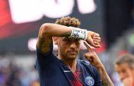 Berita Bola Terkini - Neymar Menjadi Pemain Yang DIbenci