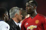 Berita Liga Primer - Jose Mourinho Dipastikan Kesulitan