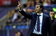 Berita La Liga - Seri, Bos Madrid Tak Puas