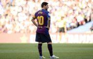 Berita Bola Terkini - Coutinho Bicara Soal Messi
