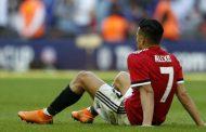Berita Bola Terkini - Mourinho Buat Penampilan Sanchez Buruk