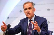Kabar Ekonomi – Carney Peringatkan Brexit Tanpa Kesepakatan Akan Meningkatkan Suku Bunga