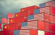 Kabar Ekonomi –  Cina Tuduh AS Melakukan Penindasan Perdagangan