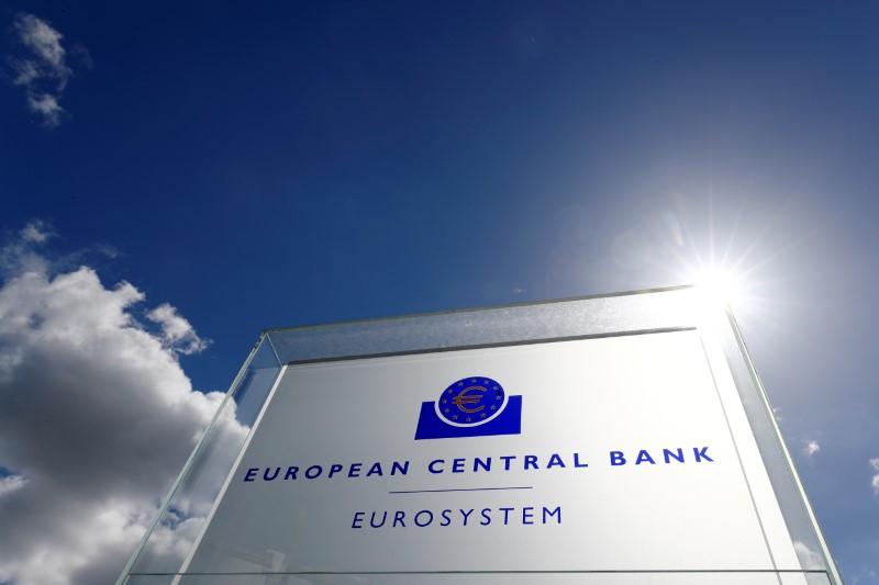 Kabar Ekonomi – ECB Tetap Berada Di Jalur Untuk Mengekang Stimulus