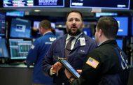 Kabar Ekonomi – Ekuitas AS Mendominasi Ketika Perang Perdagangan Mengancam Global