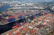 Kabar Ekonomi – Industri Jerman Tertekan Oleh Ketegangan Perdagangan