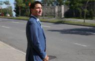 Kabar Ekonomi – PM Kanada Sebut Pembicaraan Informal NAFTA Kemungkinan Bisa Terjadi
