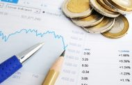 Kabar Ekonomi – Sanksi AS Membebani Perekonomian Rusia