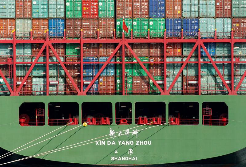 Kabar Ekonomi – Trump Akan Umumkan Tarif Baru Terhadap China pada Hari Senin