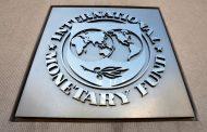 Kabar Ekonomi – Ukraina Dalam Pembicaraan Dengan IMF Mengenai Kesepakatan