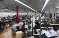 Kabar Ekonomi - Di Pusat Manufaktur AS, Tidak Ada Ilusi Tentang Tarif dan Pekerjaan