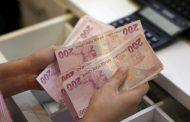 Kabar Ekonomi - Ekonomi Turki Mengalami Penurunan Pertumbuhan