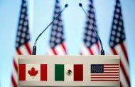 Kabar Ekonomi – Kanada & AS Buat Kemajuan dalam Upaya untuk Selamatkan NAFTA, Belum ada Kesepakatan