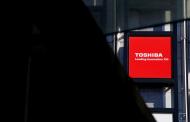 Kabar Ekonomi – Kepala Eksekutif Toshiba Memory Abaikan Masalah Harga, Tetap dengan Rencana IPO