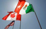 Kabar Ekonomi - Meksiko Lihat Harapan Baru NAFTA Trilateral