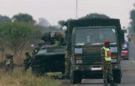 Kabar Ekonomi - Zimbabwe Akan Percepat Rencana Utang