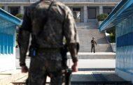 Kabar Internasional – Harapan Di Semenanjung Korea Muncul Ketika Dibukanya Kantor di Perbatasan