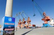 "Kabar Internasional – Kecaman Pakistan Atas Proyek ""Silk Road"" China Timbulkan Kekhawatiran"