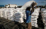 Kabar Internasional – Kesepakatan Damai Di Sudan Selatan Belum Menjadi Kenyataan