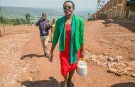 Kabar Internasional – Pemimpin Oposisi Rwanda Yang Dibebaskan Bersumpah Akan Terus Berjuang