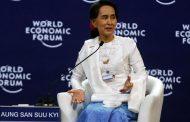 Kabar Internasional – Suu Kyi Bela Pemenjaraan Dua Wartawan Reuters