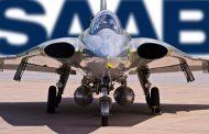 Kabar Internasional - AS Jatuhkan Sanksi kepada China Karena Membeli Jet Tempur Rusia & Misil