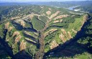 Kabar Internasional - Gempa Kuat Lumpuhkan Hokkaido dalam Bencana Terbaru yang Melanda Jepang