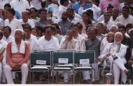 Kabar Internasional - Kelompok Hindu Di Belakang Kebangkitan Modi di India Dibuka Jelang Pemilihan Umum