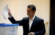 Kabar Internasional - Kurdi Lakukan Pemilihan Regional