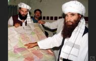 Kabar Internasional - Taliban Sebut Pendiri Jaringan Afghanistan Haqqani Mati