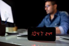 Kabar Kesehatan – Bekerja Shift Malam Memicu Perkembangan Penyakit Kronis