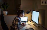 Kabar Kesehatan - Bekerja Shift Malam Memicu Perkembangan Penyakit Kronis