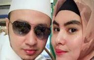 Kabar Selebritis - Terungkap Kartika Putri Menikah dengan Habib Usman, Mantan Istri Unggah Status