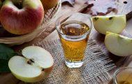 Kabar Kesehatan – Dapatkan Cuka Sari Apel Membantu Arthritis Bagian 1