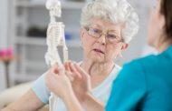 Kabar Kesehatan – Molekul Utama Menjelaskan Mengapa Tulang Melemah Seiring Bertambahnya Usia