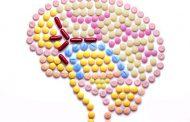 Kabar Kesehatan – Nyeri Kronis dan Kekuatan Plasebo Bagian 1
