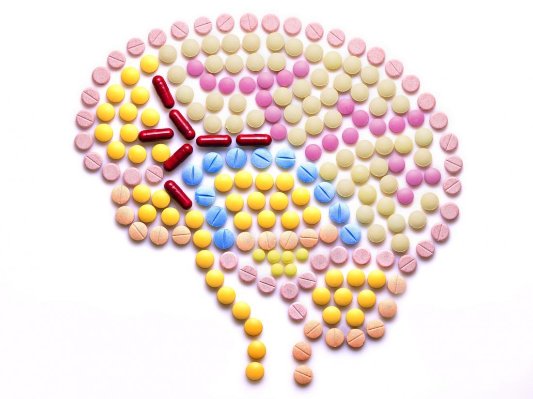Kabar Kesehatan – Nyeri Kronis dan Kekuatan Plasebo Bagian 2