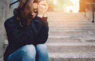 Kabar Kesehatan – Yang Perlu Diketahui Tentang Depresi dengan Psikosis Bagian 1