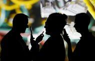 Kabar Teknologi – AS Mencari Masukan Tentang Aturan Privasi untuk Melindungi Data Konsumen