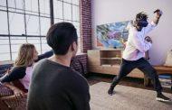 Kabar Teknologi – Facebook Berupaya Untuk Membuat VR Populer