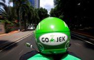 Kabar Teknologi – Go-Jek Targetkan Pendapatan $2 Miliar dalam Ekspansi di Asia Tenggara