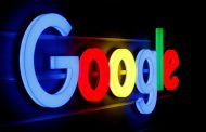 Kabar Teknologi – Google Selaraskan Kebijakan Privasi Untuk Aplikas Pembayaran di India