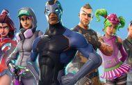 Kabar Teknologi – PlayStation Mundur Dari Fortnite