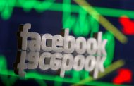 Kabar Teknologi – Saham FB Merosot Setelah Pendiri Instagram Mengundurkan Diri