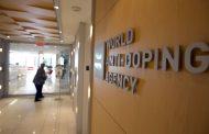 Kabar Teknologi – Swiss Menyelidiki Dugaan Serangan Peretasan di Badan Anti-Doping Dunia