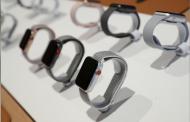Kabar Ekonomi - Apple Sebut Tarif AS di China akan Capai 'Jangkauan Luas' Produk