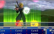 Kabar Teknologi - Game Final Fantasy Akan Bisa Dimainkan di Nintendo Switch
